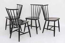 Black Windsor Chairs Dining Chairs Gorgeous Black Windsor Dining Chairs Photo Black