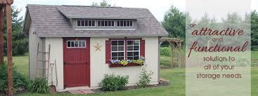 hostetler u0027s lawn furniture and storage sheds hostetler u0027s furniture