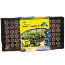 Greenhouse Starter Kits Shop Seed Starting Kits At Lowes Com