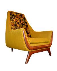 Legs For Armchairs Revolve Modern Mid Century Modern Furniture Shop Dallas