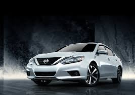 nissan altima 2017 nissan altima dealer serving los angeles universal city nissan