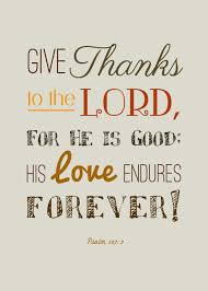 Gospel Quotes About Love by Bible Verse Thankful Family Google Search Preschool