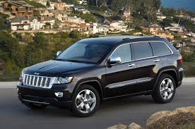 kevlar jeep blue 2013 jeep grand cherokee reviews and rating motor trend