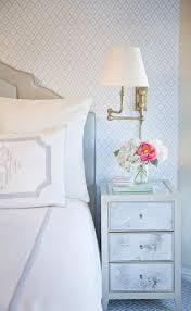Interior Bedroom Wall Lights 35 Bedroom Ideas Wall Sconces Wall Sconces Bathroom Sconces Iron