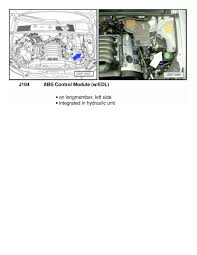 audi workshop manuals u003e a4 quattro sedan l4 2 0l turbo bpg 2005
