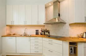 Kitchen Cabinets For Apartments Lakecountrykeyscom - Kitchen cabinet apartment