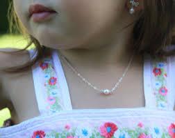 baby jewelry baptism baptism jewelry etsy