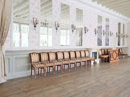 Commercial Hardwood Flooring Commercial Flooring Jpf Commercial Floor Coverings Ltd
