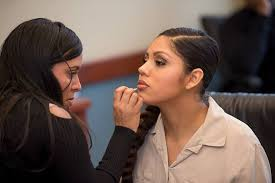 makeup artistry schools in md beat school of makeup artistry home