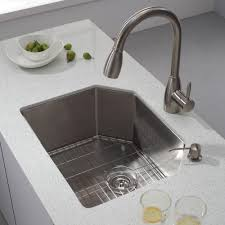 delta lewiston kitchen faucet granite countertop draw pulls for cabinets slate gray walls how