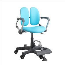 kids ergonomic desk chair chair home furniture ideas nrad6kx0a4