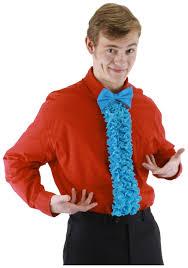 dumb dumber halloween costumes light blue insta tux set