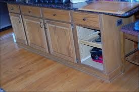 cabinet refinishing costs vs refacing costs kitchen room amazing