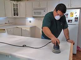 replacing kitchen backsplash kitchen backsplash how to tile kitchen backsplash backsplash