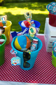 pool party ideas best 25 pool party birthday ideas on summer bday