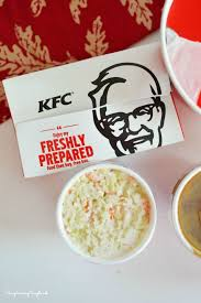 don t feel like cooking the kfc 20 family fill up is for you