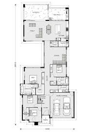 House Builder Plans by Stillwater 264 Our Designs New South Wales Builder Gj Gardner