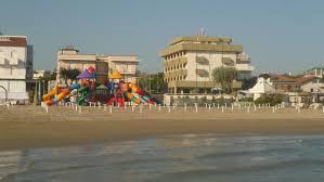 Hotel Colombo Riccione Recensioni by Hotel Colombo Italia Rimini Booking Com