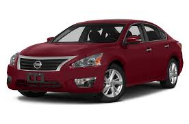 xe nissan altima 2015 used cars for sale at peltier nissan in tyler tx auto com