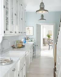 light blue kitchen ideas light blue kitchens inside best 25 blue count 51551