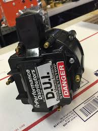 lexus gx470 memphis tn for sale dui distributor for toyota landcruiser f 2f engine