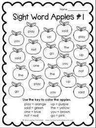 best 25 color word activities ideas on pinterest color words