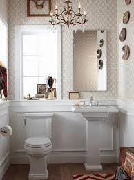 pedestal sink bathroom ideas picture 5 of 50 small sinks for bathroom fresh bathroom small