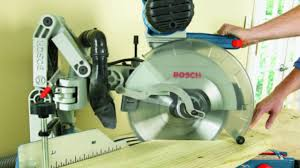 compound miter saw vs table saw miter saw vs table saw which one is the best saw youtube