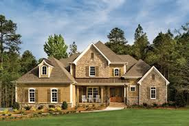 luxury home plans for the asheville 1219f arthur rutenberg homes