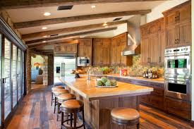 Home And Garden Kitchen Designs by Phoenix Home Design Homes Abc