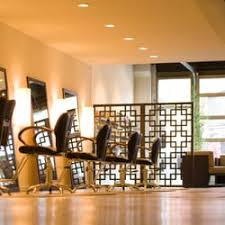 bowie salon and spa 47 photos u0026 116 reviews hair salons 1507