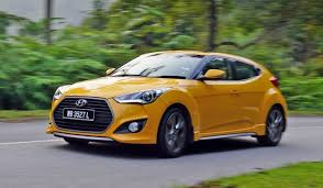 hyundai veloster turbo 2015 review review 2015 hyundai veloster turbo redefining unconventional