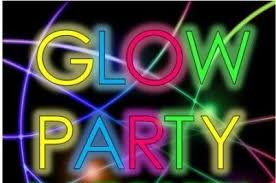 glow party upcoming events kids create glow party the artist in you