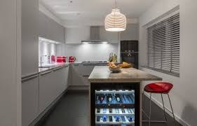 beautiful kitchen design ideas interior kitchen design ideas best home design ideas sondos me