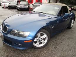 used bmw z3 convertible for sale used bmw z3 for sale in atlanta ga edmunds