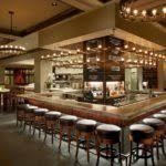 restaurant bar design plans archives xdmagazine net