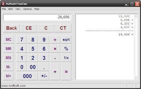windows 10 black friday black friday calculator free windows 10 calculator texas