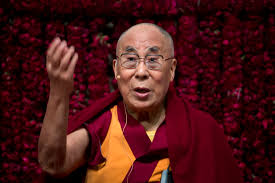 dalai lama spr che politically incorrect students want dalai lama banned from