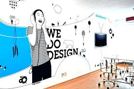 pictures for office walls office wall painting remarkable wondrous office wall painting ideas
