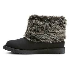 clearance s boots size 11 s clearance target