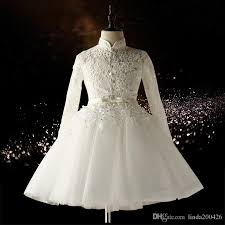 communion dresses for communion dresses for style stand up collar