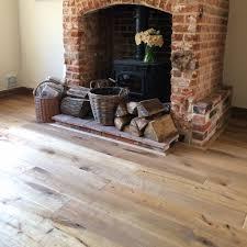 Kahrs Laminate Flooring Kahrs Artisan Oak Wheat Engineered Wood Flooring Hamiltons