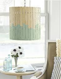 Home Store Design Quarter 45 Easy Diy Home Decor Crafts Diy Home Ideas