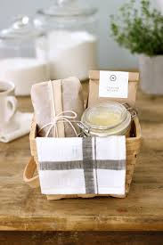 Breakfast Gift Baskets Diy Christmas Gift Baskets That Anyone Will Love