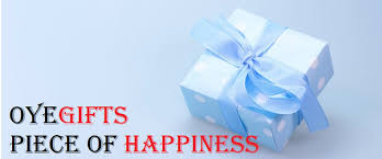 wedding gift quora how to send gifts to pune for your loved ones quora