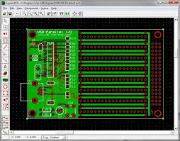 pcb design software 5 of the best and free pcb design software platforms available