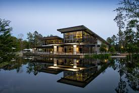 Perry Home Design Center Houston by Woodson U0027s Reserve New Wooded Bend Section Now Open Builder