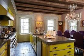 soup kitchens in island top kitchen portsmouth kitchen can chicken soup kitchen