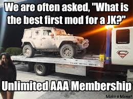 Off Road Memes - memes of rausch creek off road park home facebook