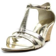 80 off lauren ralph lauren women u0027s harleen wedge sandals